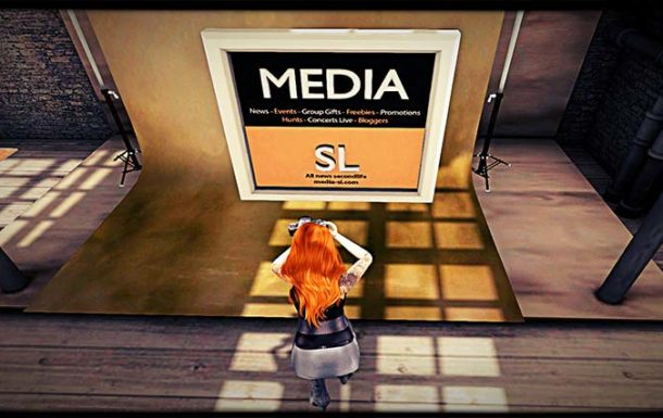 MEDIA SL BIG – CONTEST PHOTO