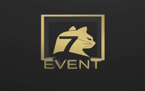 7Event Event – July 2019