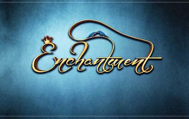 """Enchantment """"The Iron Throne"""" Event– May 2019"""