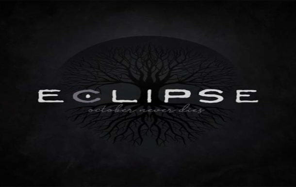 Eclipse Event – May 2019