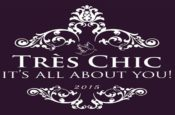 Très Chic Event – June 2019