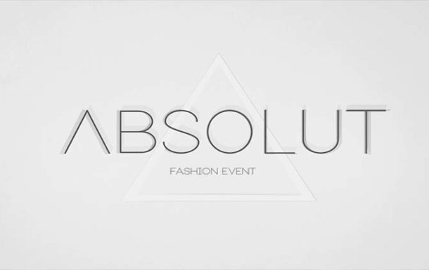 Absolut Event – May 2019