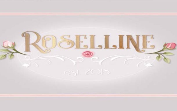 Roselline Event – May 2019