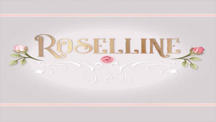 Roselline Event – June 2019
