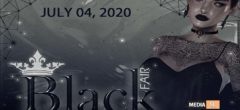 Black Fair Event – July 2020