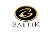 Baetik - Original Mesh Shop