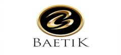Baetik – Original Mesh Shop