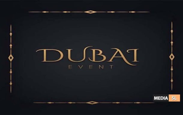 DUBAI Event – February 2020