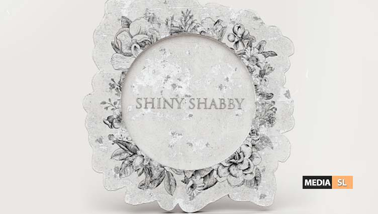 Shiny Shabby Event – January 2020