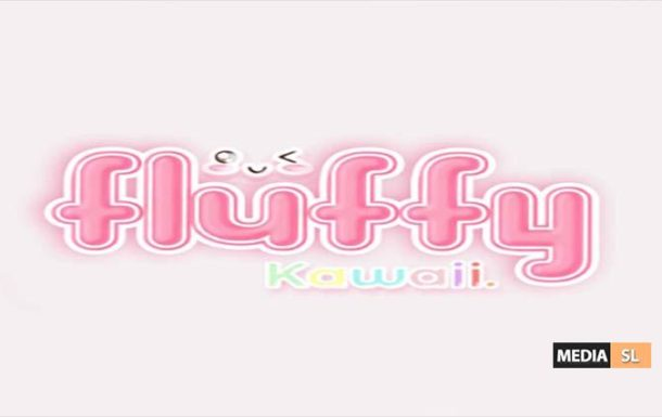 Fluffy Kawaii Event – October 2019