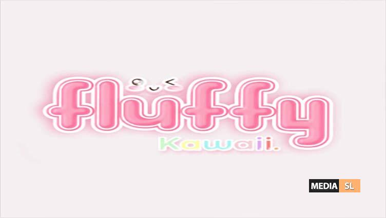 Fluffy Kawaii Event – January 2019