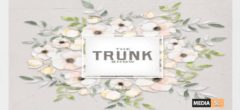The Trunk Show Event– August 2019