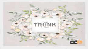 The Trunk Show Event– September 2019