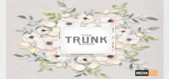 The Trunk Show Event– October 2019