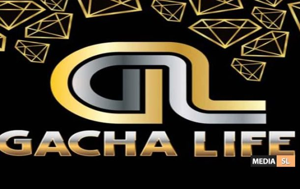 The Gacha Life Event – December 2019