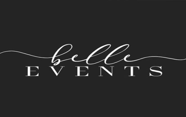 Belle Event – July 2019