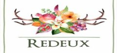 REDEUX Event – June 2019