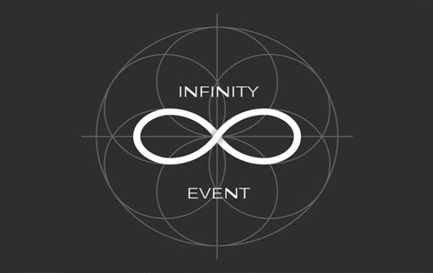 INFINITY EVENT – July 2019