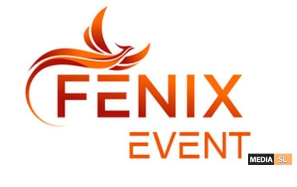 Fenix Event – October 2019
