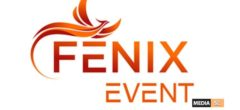Fenix Event – July 2019