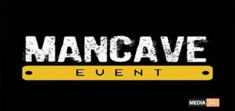 MANCAVE Event – January 2020