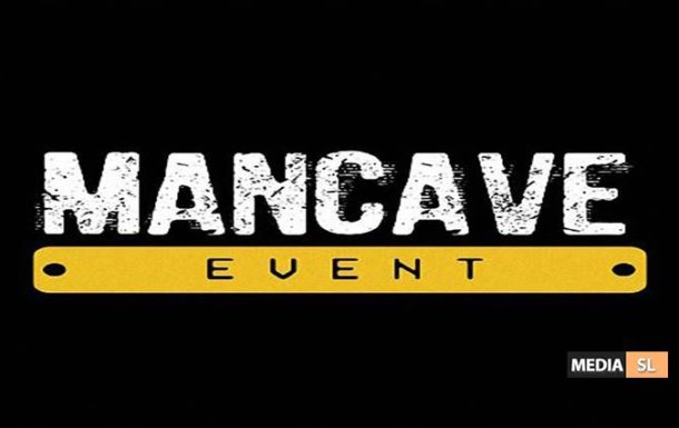 MANCAVE Event – September 2019