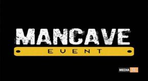 MANCAVE Event – July 2019