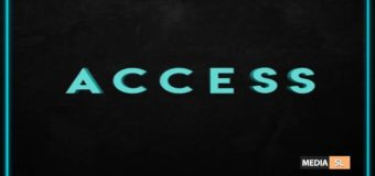 ACCESS Event – October 2019