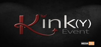 Kinky Event – September 2020