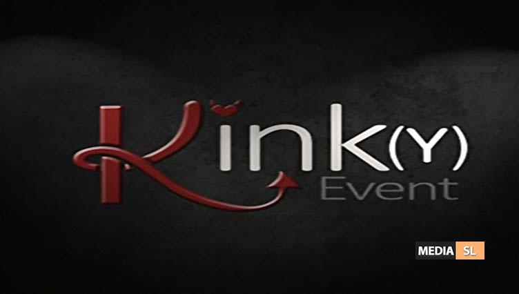 Kinky Event – August 2020