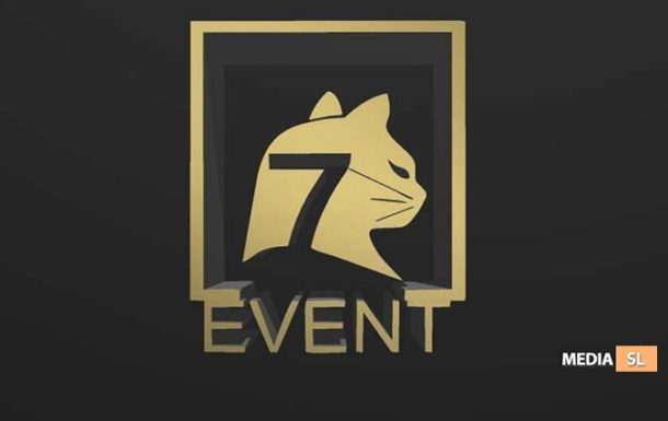 7Event Event – March 2020