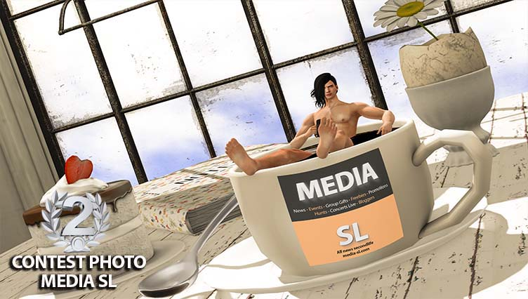 MEDIA SL CONTEXT WINNERS 2rd place – CONTEST PHOTO