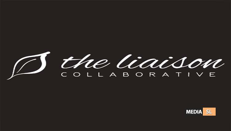 The Liaison Collaborative – March 2020