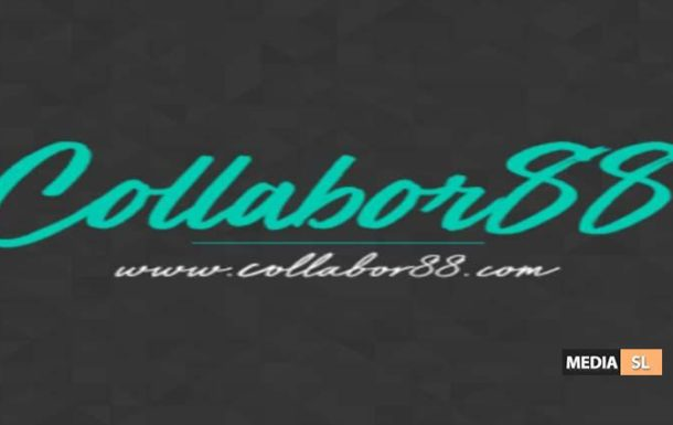 Collabor88 Event – August 2019