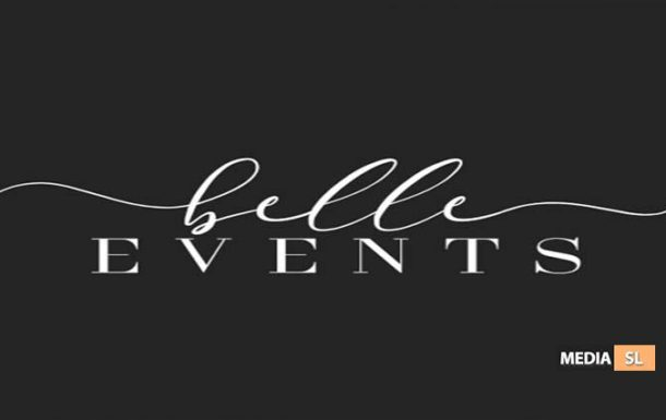 Belle Event – October 2019