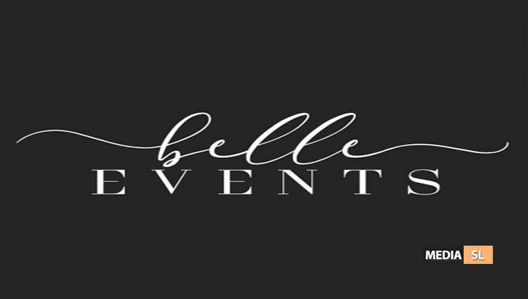 Belle Event – September 2019