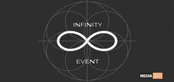 INFINITY EVENT – April 2020