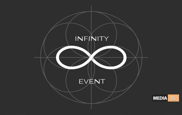 INFINITY EVENT – July 2020