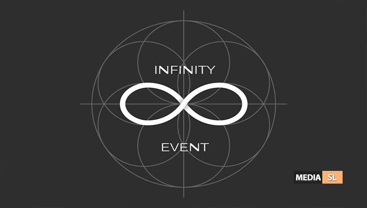 INFINITY EVENT – August 2020