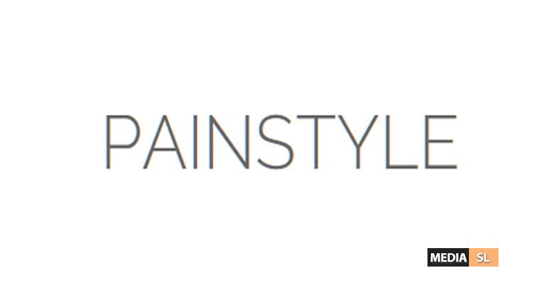 Painstyle – BLOG