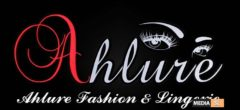 Ahlure – Fashion & Lingerie – Shop