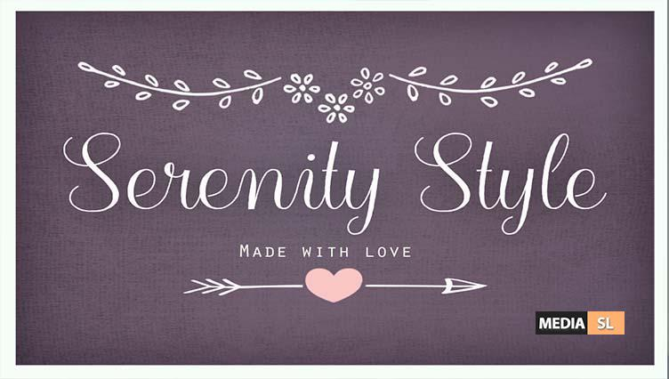 Serenity Style – Shop