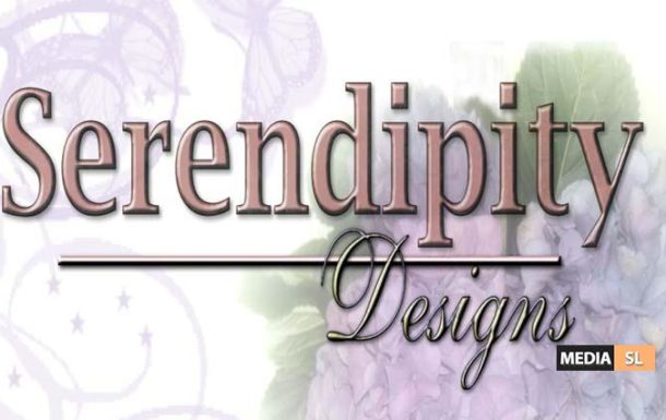 Serendipity Designs – Shop