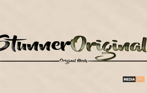 .:: StunnerOriginals ::. – Shop