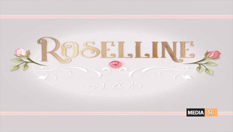 Roselline Event – August 2019