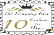 The Economy Fair Event – September 2019