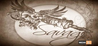 Savage Tattoo – Shop