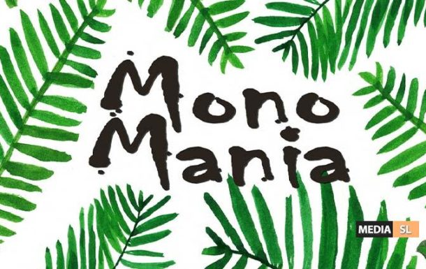 MONOMANIA Mainstore – Shop