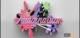 The Imaginarium Event – June 2020