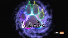 The Neon Paw – Club